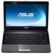Ноутбук Asus P31SD (P31SD-2310M-N4DNAP) Black 13,3