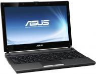 Ноутбук Asus U36Jc (U36JC-480M-N4ERAN1) Black 13,3