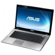 Ноутбук Asus K53E (K53E-2310M-S4DNAN) Brown 15,6