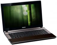 Ноутбук Asus U43SD (U43SD-2310M-S3DVAP) Bamboo 14