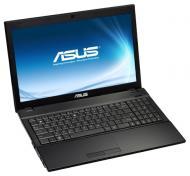 Ноутбук Asus P53SJ (P53SJ-2410M-S4DNAN) Black 15,6