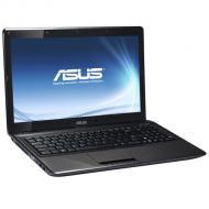 Ноутбук Asus K52F (K52F-P6200-S3CNANt) Grey 15,6