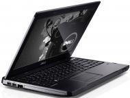 Ноутбук Dell Vostro 3350 (271926869) Silver 13,3