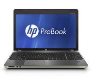 Ноутбук HP ProBook 4530s (XY022EA) Silver 15,6