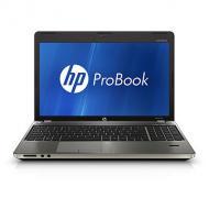 ������� HP ProBook 4720s (LH348EA) Silver 17,3