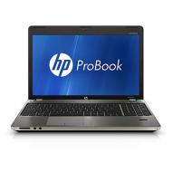 Ноутбук HP ProBook 4720s (LH348EA) Silver 17,3