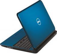 Ноутбук Dell Inspiron N5110 (N5110Hi2410D4C640BDSblue) Red 15,6