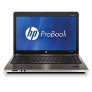 Ноутбук HP ProBook 4330s (XX943EA) Silver 13,3