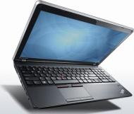 Ноутбук Lenovo ThinkPad Edge E520 (NZ34VRT) Black 15,6