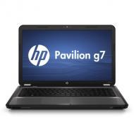 ������� HP Pavilion g7-1000sr (LM668EA) Black 17,3