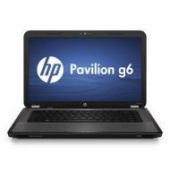 Ноутбук HP Pavilion g6-1081er (LR301EA) Charcoal Grey 15,6