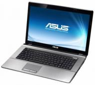 Ноутбук Asus K53SC (K53SC-2410M-S4EDAN) (K53SC-SX112D) (90N8LC264W11686013AU) Black 15,6