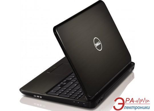 Ноутбук Dell Inspiron N7010 (271895042\271898729) Black 17,3