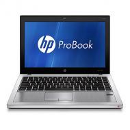 Ноутбук HP ProBook 5330m (LG724EA) Silver 13,3