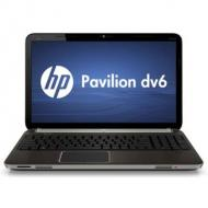 ������� HP Pavilion dv6-6179er (QA398EA) Dark Umber 15,6