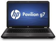 Ноутбук HP Pavilion g7-1080sr (LQ141EA) Grey 17,3