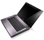 Ноутбук Lenovo IdeaPad Y570-726A-2 (59-301732) Brown 15,6