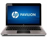 Ноутбук HP Pavilion dv3-4326sr (LL947EA) Champagne 13,3