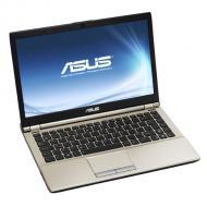 ������� Asus U46E (U46E-2310M-S3DNAN) Bronze 14