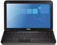 Ноутбук Dell XPS L702x (271933270) Aluminum 17,3