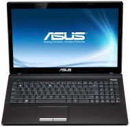 Ноутбук Asus K53TA-SX008D (K53TA-3300M-S3DDAN) Brown 15,6