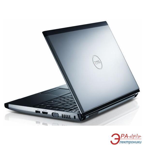 Ноутбук Dell Vostro 3350 (271936962) Silver 13,3