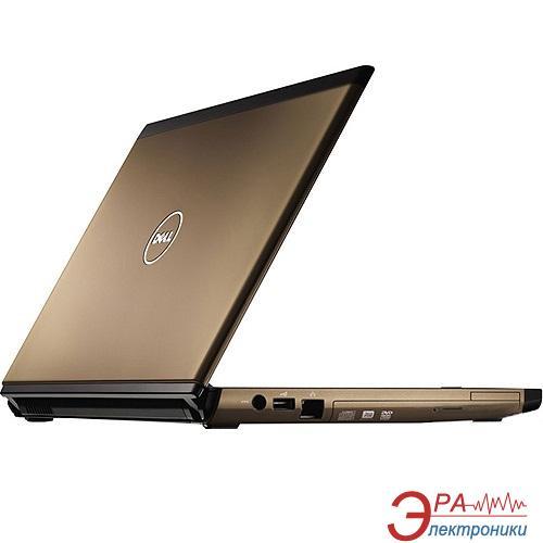 Ноутбук Dell Vostro 3350 (271936964) Bronze 13,3