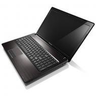 ������� Lenovo Ide�P�d G570-323GL-1 (59-301305) Brown 15,6