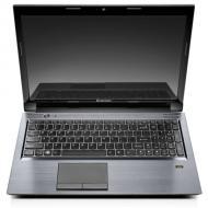 Ноутбук Lenovo IdeaPad V570-524A-4 (59-304842) Silver 15,6