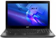 Ноутбук Acer Aspire 5560G-6344G64Mnkk (LX.RNU0C.002) Black 15,6