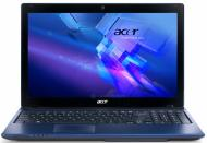 ������� Acer Aspire 5560G-8354G75Mnbb (LX.RQP0C.007) Blue 15,6