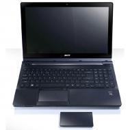 Ноутбук Acer Aspire Ethos 8951G-2414G64Mnkk (LX.RJ302.019) Black 17,3