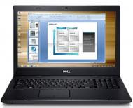 Ноутбук Dell Vostro 3750 (210-35520Slv) Silver 17,3