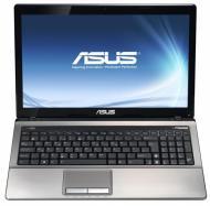 Ноутбук Asus K53SV-SX836D (K53SV-2330M-S3DDAN) Brown 15,6