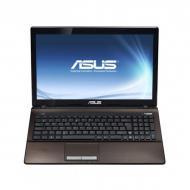 Ноутбук Asus K53SV (K53Sv-2410M-S4ENAN2) Brown 15,6