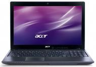 Ноутбук Acer Aspire 5750G-2434G75Mnkk (LX.RMS02.052) Black 15,6