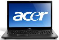 Ноутбук Acer Aspire 7560G-6344G64Mnkk (LX.RQF0C.020) Black 17,3