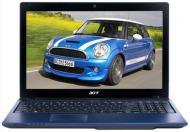 ������� Acer Aspire 5560G-6346G75Mnbb (LX.RQP0C.025) Blue 15,6