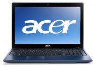 Ноутбук Acer Aspire 5750G-2314G50Mnbb (LX.RMT0C.028) Blue 15,6