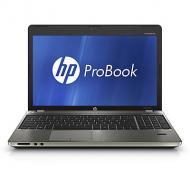 ������� HP ProBook 4535s (LG863EA) Silver 15,6
