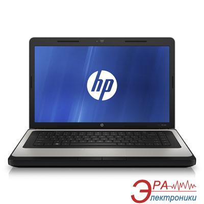 Ноутбук HP 630 (LH491EA) Black 15,6