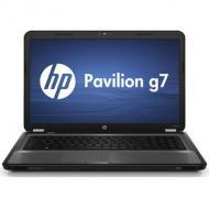Ноутбук HP Pavilion g7-1151er (QA540EA) Grey 17,3