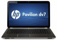 Ноутбук HP Pavilion dv7-6153er (QC606EA) Dark Umber 17,3
