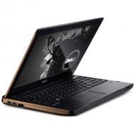 Ноутбук Dell Vostro 3350 (DV3350I252045007BR) Bronze 13,3