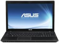 ������� Asus X54LY (X54L-2310M-S2CDAN) Black 15,6