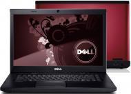 Ноутбук Dell Vostro 3350 (DV3550I25204500R) Red 15,6