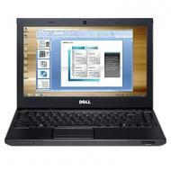 Ноутбук Dell Vostro 3350 (DV3350I24103320S) Silver 13,3