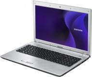 Ноутбук Samsung Q530E (NP-Q530-JT01UA) Black 15,6