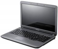 Ноутбук Samsung R530E (NP-R530-JS04UA) Red 15,6