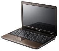 Ноутбук Samsung R538E (NP-R538-DS04UA) Brown 15,6